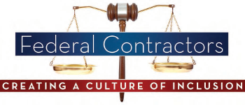 Federal Contractors - Creating a Culture of Inclusion